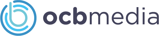 OCB Media